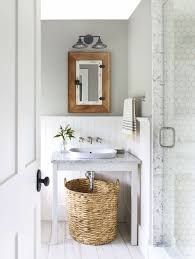 20 Best Bathroom Paint Colors - Popular Ideas For Bathroom Wall Colors Bathroom Ideas Using Olive Green Dulux Youtube Top Trends Of 2019 What Styles Are In Out Contemporary Blue For Nice Idea Color Inspiration Design With Pictures Hgtv 18 Best Colors Paint For Walls Gallery Sherwinwilliams 10 Ways To Add Into Your Freshecom 33 Tile Tiles Floor Showers And 20 Popular Wall