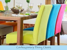 Contemporary Dining Tables Furniture By Berrydesign Bespoke Custom
