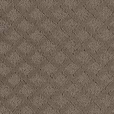 carpet tiles design ideas new basement and tile ideas