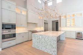 Custom Kitchen Cabinets Naples Florida by Waterside Builders Inc U2013 Waterside Builders Naples Florida