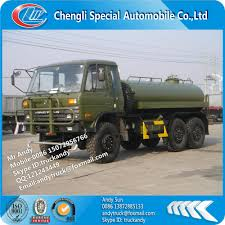 Dongfeng Offroad Tanker Truck,Offroad Water Carrier Truck,Offroad ... Rentals First Vanguard Sales Hinterland Water Supplies Gold Coast Trucks Meco Mckinnies Equipment Company Welcome To No Drought Isuzu Fire Fuelwater Tanker Isuzu Road Starr Stainless Blog 3200 Gal Potable Tank Good Quality 6x4 15m3 Truck For Sale Buy Sitzman Llc 1996 Ford Ltl 9000 Hot China Manufacture New Brand 20 M3 Beiben Texas Buik Hill Country Bulk Delivery Service Jdc Services Unit Pod System Camel Ii Usaasc