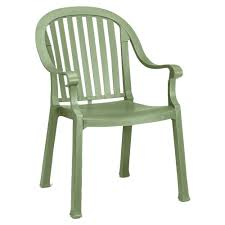 Grosfillex US496537 - Colombo Stackable Armchair - Choose Color ... Green Plastic Garden Stacking Chairs 6 In Sm1 Sutton For 3400 Chair Stackable Resin Patio Chairs New Plastic Table Target Modern Set Cushions 2 Year Warranty Fniture Details About Plastic Chair Low Back Patio Garden Stackable Chairs Outdoor Buy Star Shaped Light Weight Cafe 212concept Lawn Mrsapocom Ideas Amazoncom Sidanli Stacking Business Design Barrel Nufurn Commercial Patio Sets Ding Isp049app Rtaantfniture4lesscom
