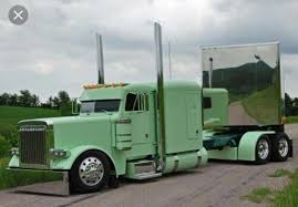 Rodney Jackson - CEO - Jackson Trucking LLC | LinkedIn 2002 Heil Truck Body For Sale Jackson Mn 59843 2003 Tramobile 53x102 Dry Van Trailer Auction Or Lease Event Gallery 2016 Touch A New Cars 3 Toys Storms Transforming Hauler Playset Gale Nz Trucking Zealands Best Truck Drivers Recognised At Awards Look What Awaits This Years Elk Youth Rodeo Top Winners 2006 Wilson Hoppergrain 116719453 Snider Trucks Tn Preowned And Trailers 2005 Imco 116719543 Cmialucktradercom Gkf Sales Llc 7315135292 Used 1990 Homemade 1716242 Equipmenttradercom Filejackson Oil Tank Truckjpg Wikimedia Commons