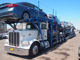 100 Auto Truck Transport 5 Things 2740 Ing Says About Using The Super Dispatch Car