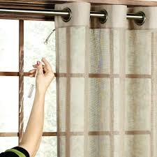 Menards Patio Door Hardware by Window Blinds Menards Window Blinds Hardware Store Custom Air