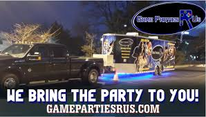 Video Game Truck | Game Parties R Us | Waldorf, MD Mobile Truck Video Game Rentals Southeast Michigan Photo Video Gallery Big Time Games On Wheels Yorklenburgchlottevideogametruckptyarea Amazing Find A Game Truck Near Me Birthday Party Trucks Van And Trailer In Charlotte Nc Xcite Mobile Gaming Youtube From A Dig Motsports Tough Place Like Ricos Acai Superfood Fruit Bowl Is Now Open Uptown Gametruck Lasertag Watertag New Food Alert Whatthefriesclt Bring Their Gourmet Loaded