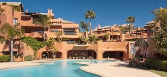 100 Lagenhet Lgenhet Till Salu I Marbella Marbella Estates