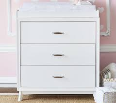 Reese Dresser & Changing Table Topper | Pottery Barn Kids Dresser Chaing Table Combo Honey Oak Ikea Malm White Topper Decoration As Chaing Table Ccinelleshowcom Squeakers Nursery Barefoot In The Dirt The Best Item Baby Fniture Sets Marku Home Design Agreeable Campaign Land Of Nod Our Nursery Sherwin Williams Collonade Gray Wall Color Pottery Bedroom Charming For Reese Barn Kids