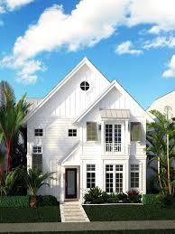 100 Contemporary Architecture Homes Wonderful Design Modular House Ideas Mobile