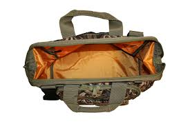 Ducks Unlimited Dog Handler Bag - Boyt Harness Company Twts My 08 Ducks Unlimited Edition 700 Grizzly High Michelin Bfgoodrich Selected As Official Tires For Hitch Cover In Black4210 The Home Depot Prize Details Inside Truck Accsories Photos Sleavinorg Ducks Unlimited Takes A Stand Against Public Access In Montana On Chuck Hutton Chevrolet Is A Memphis Dealer And New Car Vinyl Stickerdecal Shophandmade Camo Floor Mats Walmartcom Wheel Wednesday 2412 American Force Flex Evansville Auto Buck Gardner Double Reed Acrylic Duck Call Dicks Framed Print Four Corners Wma Restoration Jd