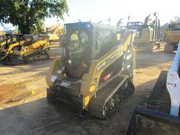 2017 ASV VT70 SKID STEER LOADER, VIN/SN:JHDS00942 - CRAWLER, HIGH ... Asv Hd4500 Track Skid Steer Item H6527 Sold September 1 2006 Positrack Sr80 Skid Steers Cstruction Rc100 Allegan Mi 5002641061 Equipmenttradercom Wheels Vs Tracks Whats Better For Snow Removal Snowwolf Plows Wright County Snowmobile Association 2018 Rt120f For Sale In Hillsboro Oregon Christie Pacific Case History Rc50 Track Drive And Undercarrage Official Steer Sealer 2017 Rt30 180 Hours Brainerd 2016 Rt60 Crawler Loader Sale Corrstone Offers Extensive Inventory Of Tractors Equipment Dry West Auctions Auction Rock Quarry Winston Item