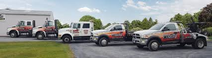 Home | Priority Towing & Recovery | Roadside Assistance | Woodbine ... Hessco Roadside Assistance Towing Innovations Jacksonville I64 I71 No Kentucky 57430022 24hr Assistance Car Towing Truck Icon Vector Color Aa Zimbabwe Beans Offers 24hour Roadside Fred 2006 Chevrolet Silverado 1500 History Pictures Services In Ontario Home Capital Recovery Tow Truck Too Cool Heavy Duty Pierce Santa Maria California