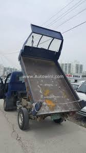 SENA Trading Co., Ltd Used Trucks 2004 Kia Bongo III Dump Truck 4 WD ... Cheap Customized 1 Ton To 5 Small 4x4 Dump Truck Cbm Ford F450 15 Ton Dump Truck Page 7 M929a2 Military 5ton Dump Truck Jamo1454s Most Teresting Flickr Photos Picssr 1940 Chevy 112 Rat Rod Youtube Gmc K3500 Ton For Auction Municibid 1942 Chevy 12 Test Drive 2 Sena Trading Co Ltd Used Trucks 2004 Kia Bongo Iii 4 Wd 1970 Dodge Cosmopolitan Motors Llc Exotic 2009 Ford F350 4x4 With Snow Plow Salt Spreader F