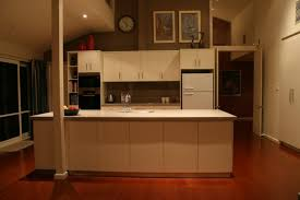 KitchenIkea Kitchen Ideas Galley Designs Layouts Remodel Remove Wall Budget