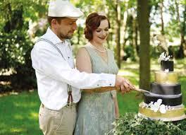 Hochzeitstorte Romantisch Archive Brigittes Tortendesign Hochzeiten