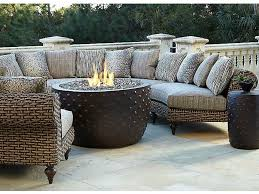 Outdoor Wicker Furniture Wicker Sets Lounge Wicker Furniture ... Red Barrel Studio Dierdre Outdoor Wicker Swivel Club Patio Chair Cosco Malmo 4piece Brown Resin Cversation Set With Crosley Fniture St Augustine 3 Piece Seating Hampton Bay Amusing Chairs Cushions Pcs Pe Rattan Cushion Table Garden Steel Outdoor Seat Cushions For Your Riviera 4 Piece Matt4 Jaetees Spring Haven Allweather Amazoncom Festnight Ding Of 2