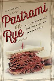 Pastrami On Rye: An Overstuffed History Of The Jewish Deli: Ted ... Butter Block Remedy House Marble Rye To Tackle Brunch Together New York On Home Facebook Stamford Considers New Food Truck Regulations Stamfordadvocate Mamaronecks Food Truck Makers Market April 30th Emma Wchester 11 Sandwiches Rising In America Inspired From Abroad Cnn Travel Hutchinson River Pkwy Overpass Hit For The 2nd Time 3 Days Saks Neighborhood Deli Clayton Nc Trucks Roaming Hunger The Fat Shallot Team Debuts Second Pickle Our Philosophy