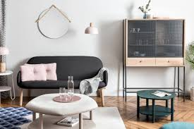100 David James Interiors Design Trends For 2019 Small Sustainable Scandinese