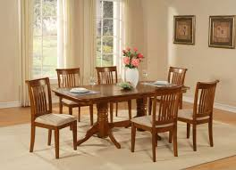 living room dining table chairs images lounge chair ikea wooden