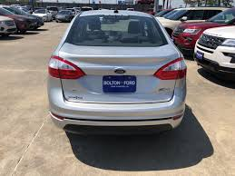 Bolton Ford : Lake Charles, LA 70607 Car Dealership, And Auto ... Ferguson Buick Gmc In Colorado Springs A Source For Pueblo Used 2017 Honda Ridgeline Rtlt Vin 5fpyk2f69hb006033 Columbia Sc 2015 Ford F150 Supercrew 1ftew1cfxffd02198 Lexington Bolton Ford Lake Charles La 70607 Car Dealership And Auto Random Musings Boltonford Automotives Louisiana Facebook Metro Stock Photos Images Alamy Hurricane Off Road Llc 2336 E Mcneese St 2018 Nates Automotive Essex Vt New Used Cars Trucks Sales Service Staff Meet Our Team