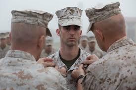 I Mef Dts Help Desk by I Mef Cg Sgt Maj Meritoriously Promote New Sncos U003e I Marine