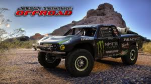 Offroad Racers Free Download PC Game 100 Monster Truck Racing Video Game Hill Climb For Android Download Formula Playstation Psx Isos Downloads The Iso Zone Army Trucker Parking Simulator Realistic 3d Military Lvo Fh 540 Ocean Race V21 Fs17 Farming 17 Mod Fs Racing Games Of 2016 Team Vvv Best Up Androgaming Super Trucks Playstation 2 2002 Mobygames Lovely Big Games Free Online 7th And Pattison Apps On Google Play In 2017