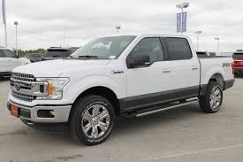 New 2018 Ford F-150 SuperCrew 5.5' Box XLT $46,999.00 - VIN ... New 2019 Ford Explorer Xlt 4152000 Vin 1fm5k7d87kga51493 Super Duty F250 Crew Cab 675 Box King Ranch 2018 F150 Supercrew 55 4399900 Cars Buda Tx Austin Truck City Supercab 65 4249900 4699900 3649900 1fm5k7d84kga08049 Eddie And Were An Absolute Pleasure To Work With I 8 Xl 4043000