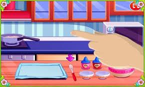 les jeux de fille et de cuisine jeux de cuisine jeu de fille android apps on play