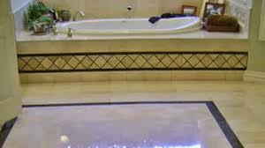 Bathtub Refinishing Dallas Fort Worth by Dallas Marble Floor Restoration Cleaning Polishing Refinishing