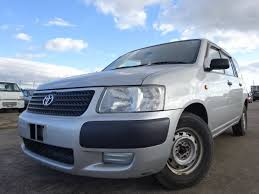 Japanese Used Vans,Minibus & Trucks For Sale | Carpaydiem Winter Is Coming Tracks For Your Minisale Japanese Mini Unique Daihatsu 4x4 Truck Sale Tecjapanbiz Suzuki On Camoplast Tracks Trucks Are Awesome Youtube Photo Collection 100 Carry Vs Toyota Dyna 115ton Foton Used Buy Subaru Sambar Wikipedia Listings Fremont 1990 Honda Acty Sdx Pick Up Flat Bed Kei For