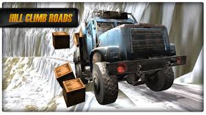 Real Truck Driving 3D APK Download - Free Racing GAME For Android ... 10 Real Trucks That Can Take You Anywhere Nissan Titan Truck Review 4x4 Driving Parking Game 2018 Apk Download Free Campndrag 2015 The Last Run Slamd Mag Truck Logos Truckshow Jesperhus 2016 Part 1 Youtube Kendubucs Bbq Beauty Or The Beast 3d Free Download Of Android Version M1mobilecom People Stories Ramzone Realtruck Discount Code Coupon Tanner Mason Returns Team Lead Realtruckcom Linkedin