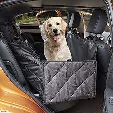 Pet Dog Seat Cover - Waterproof Hammock With Side Cover And Zipper ... Pet Car Seat Cover Waterproof Non Slip Anti Scratch Dog Seats Mat Canine Covers Paw Print Coverall Protector Covercraft Anself Luxury Hammock Nonskid Cat Door Guards Guard The Needs Snoozer Console Removable Secure Straps Source 49 Kurgo Bench Deluxe Saver Duluth Trading Company Yogi Prime For Cars Dogs Cheap Truck Find Deals On 4kines Review Anythingpawsable