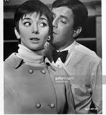 Jerry Lewis Portrait Stock Photos U0026 Jerry Lewis Portrait Stock by 779 Best Jerry Lewis Images On Pinterest Anna Artists And Career