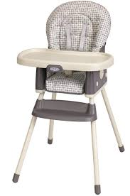 Graco Simple Switch High Chair In Pasadena - New! Free Shipping! Guzzie Guss Banquet Highchair Orange Guzzieguss Perch Haing Highchair Guzzie High Chair Latte Guss Pink N Blue G G201 Table Red The Best Chairs Also Mom Black 20 Guide To Portable Chasing The Ppt Hook On Features And Benefits Graco Simple Switch In Pasadena New Free Shipping Travel For Baby Can