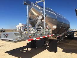100 Beelman Trucking Tanker Trailers For Sale