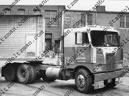 Index Of /images/trucks/Mack/1960-1969/Hauler Index Of Imagestruckspetbilt01959hauler Scaniatruck Hashtag On Twitter Wichita Ks Thieves Pose As Truckers To Steal Huge Cargo Loads Allways Towing Llc 1621 Front St Livingston Ca 95334 Ypcom Real Women In Trucking Archives Drive My Way Auto Repair Shop Mt Whistler Truck The East Coast Scotland Youtube 01959 Averitt Jobs Video Goode Excavating 4 Photos Reviews Commercial Sold Boom 17ton Cap Mantex Hyd Crane For Californias Central Valley Turlock Rest Area Hwy 99 Part 3