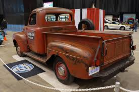 100 Sanford And Son Pickup Truck And Truck Tburns Flickr