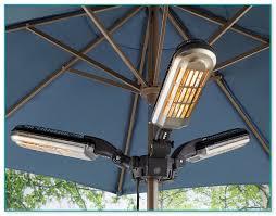 Garden Sun Patio Heater Thermocouple by Solar Powered Patio Heater