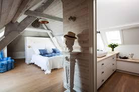 chambre d hote à bruges knokke le zoute chambres maison amodio chambre d hôtes bruges