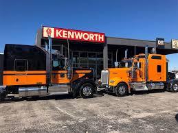 100 Commerical Trucks 2021 Kenworth W900L Sleeper Semi Truck Cummins X15 565HP