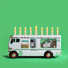 Hess Toy Truck - Posts | Facebook Amazoncom Hess 1997 Toy Truck With 2 Racers Toys Games Toys Values And Descriptions Set Of 16 Hess Miniature Trucks 1998 To 2013 Nib 1869019 Trucks Lot 1999 2000 2001 New In The Box For Recreation Van Dune Buggy 3 Pin Back Button On Sale With Motorcycle Ebay Posts Facebook Tanker Truck First In A Series Mib Tanker This Is The First Mini Knock Off Truck Youtube Trucks Roll Out Every Winter Bring Joy To Collectors