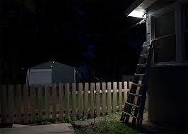 par38 outdoor led bulb 100 watt equivalent weatherproof led