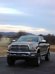 2010 Lifted Dodge Ram If My Truck Were A 4x4 This Would Be A Done ... 2010 Dodge Ram 3500 Reviews And Rating Motor Trend Mirrors Hd Places To Visit Pinterest Rams 2500 Mega Cab For Sale Nsm Cars 2011 And Chrysler Models Recalled Moparmikes Quad Car Audio Diymobileaudiocom Beforeafter Leveling Kit Trucks White 1500 Bighorn Slt 4x4 Hemi Dodgeforumcom Dakota Price Trims Options Specs Photos Pickup Truck St Cloud Mn Northstar Sales Or Which Is Right For You Ramzone Heavyduty Review Top Speed
