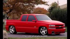 178. Chevrolet Silverado Ss 2000 (Prototype Car) - YouTube Totd Is The 2014 Chevrolet Ss A Modern Impala Replacement Reviews Specs Prices Photos And Videos Top Speed 2013 Ford Sho Vs Chevy Youtube 2007 Silverado Imitator Static Drop Truckin Magazine Juntnestrellas 2015 Lifted Z71 Images 2010 Ss Truck Best Image Kusaboshicom Techliner Bed Liner And Tailgate Protector For 2018 Hd Price Release Date 2019 Car 3500hd Rating Motortrend Pace Catalog 2006 Thrdown Competitors