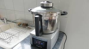 robot de cuisine magimix robot de cuisine mon allié zéro déchet ma conscience ecolo