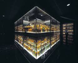The Breslin Bar And Dining Room Tripadvisor by 24 Best Whisky Month Images On Pinterest Scotch Whiskey Scotch