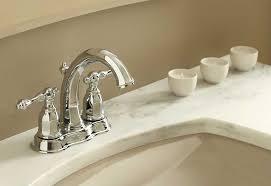 bathroom sink faucets better baths