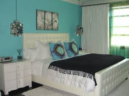 Grey And Turquoise Living Room by Bedroom Breathtaking Turquoise Bedroom Ideas New White And