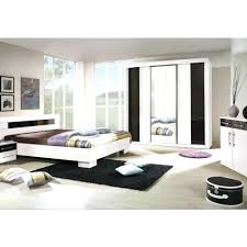 style chambre a coucher chambre a coucher adulte moderne style chambre a coucher adulte
