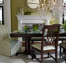 Ethan Allen Dining Room Furniture by Ethan Allen Kitchen Tables Lovely Cameron Extension Dining Table